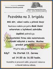 Brigada3_min